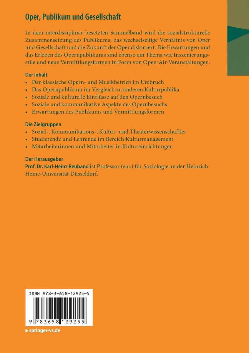 poland and the european union routledge studies of societies in