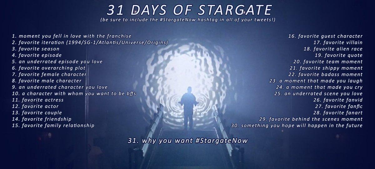 LorenHollander #StargateNOW#SaveDeception on Twitter: