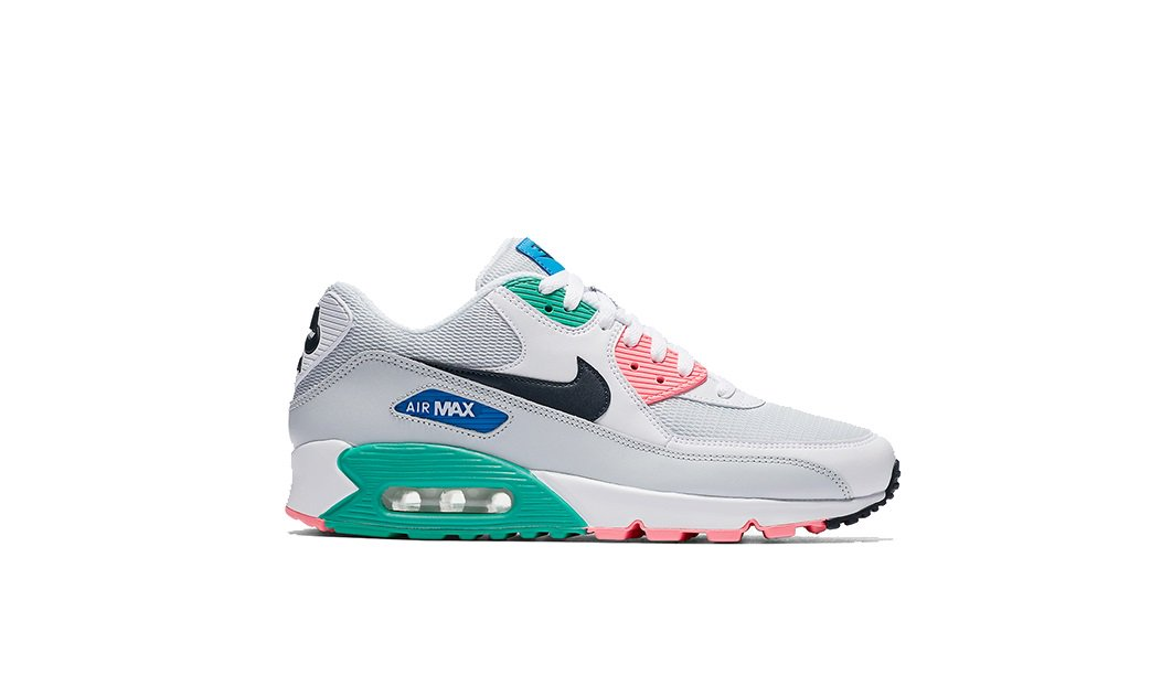 a514286f01 ... where can i buy shoeengine on twitter nike air max 90 summer sea t.co