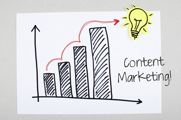 Get to know 10 best ways to make your #contentmarketing go #Viral  #B2B #MarketingAgency #MarketingProfessionals #contentcreators #contentstrategy #InboundMarketing #MarketingStrategy   https:// buff.ly/2IwIH4i  &nbsp;  <br>http://pic.twitter.com/uDSOwtwB5e