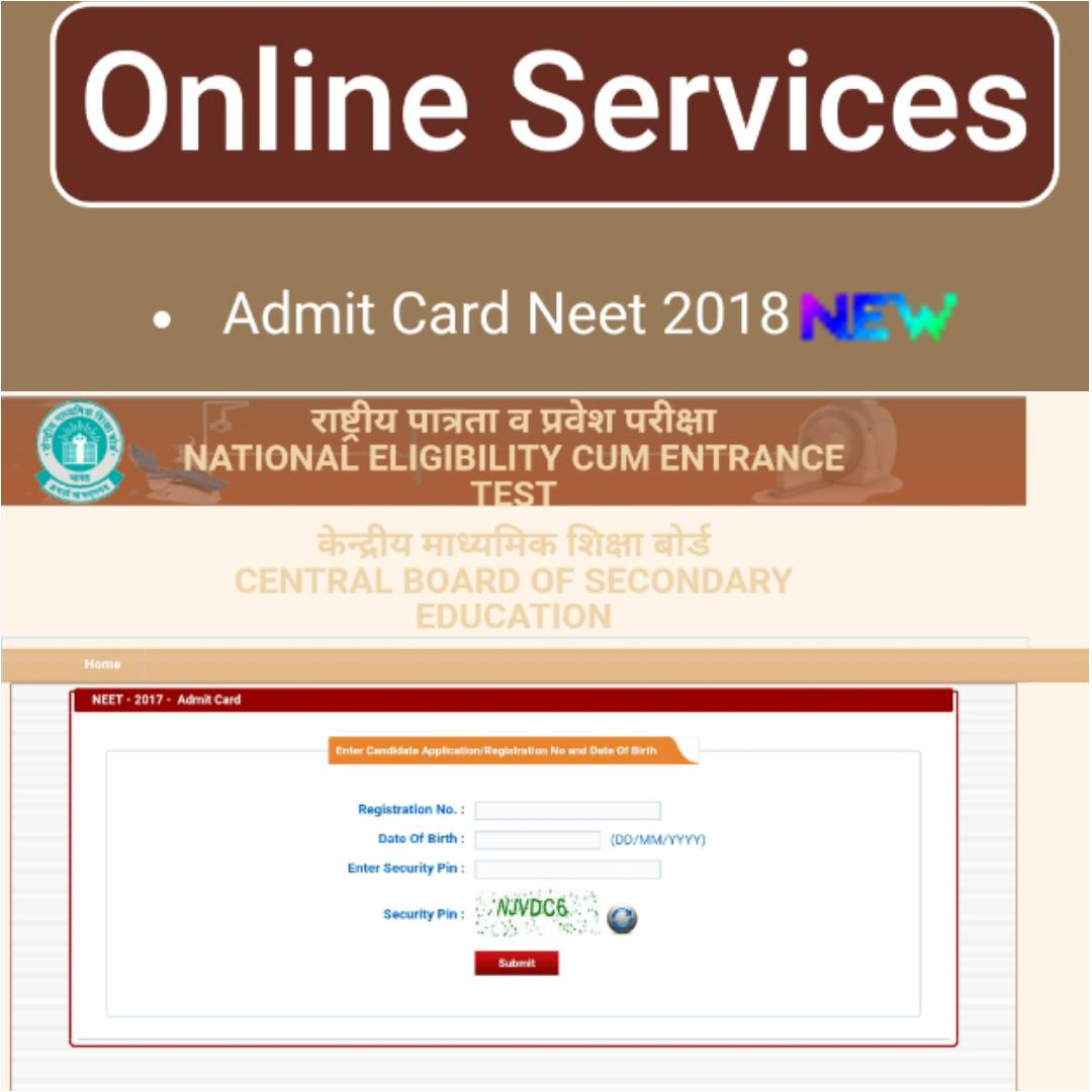 Pin By Goyal On Download T Circuit Project3v Low Battery Voltage Flasher Dr Amit Gupta Twitter Admit Card For Neet2018 Are Now Available From Official Website Of Neet Https Tco Xm5eldeudp
