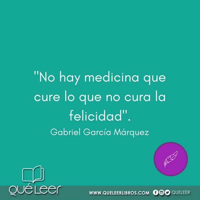 Gabriel García Márquez Foto
