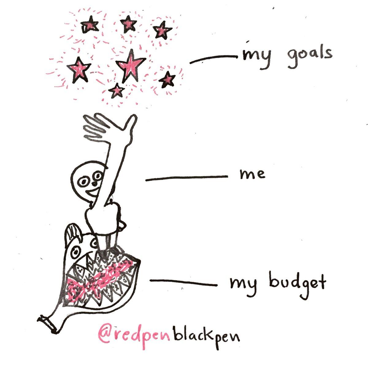 Living the life! #academia #funding<br>http://pic.twitter.com/o6o1Wb6PRz