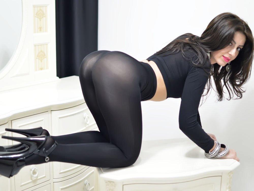 Sexy Tight Ass Girls Pics Free