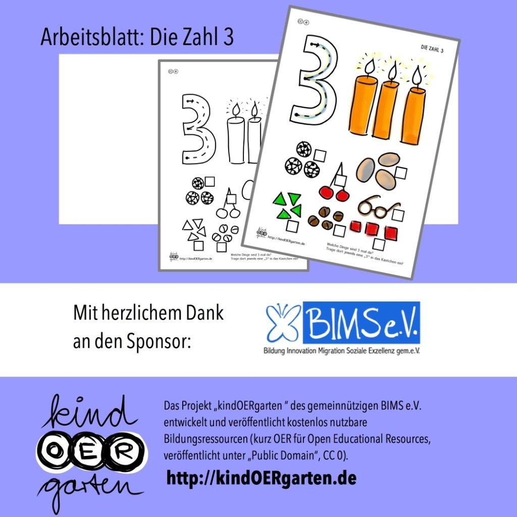 Beautiful Bildung Arbeitsblatt Kindergarten Crest - Mathe ...