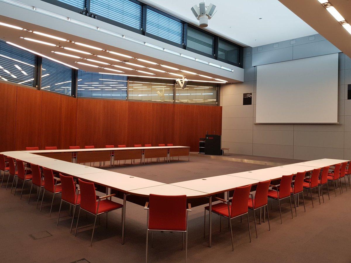 tobias chat rooms Kletterhalle architekturfotografie, berlin, interior fotografie brlo  architekturfotografie, berlin villa m architekturfotografie, berlin un museum.