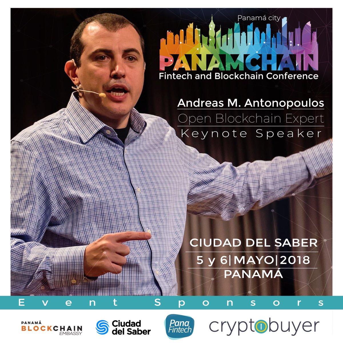 panamchain-evento-panamá-antonopoulos