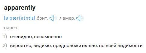 free Искусство