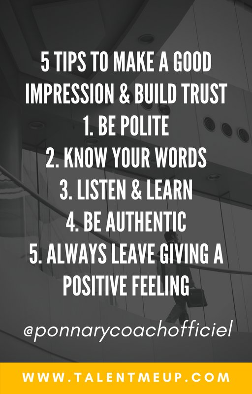 Every #relationship is about #trust I give you 5 tips to follow and work for every day life #coaching #talentmeup #motivation #determination #powerofself #positivevibes #mindset #driveyourmentaltosuccess #goforit #ambition #success  #entrepreneur #business #manager #leader<br>http://pic.twitter.com/jJwiNRMNOK