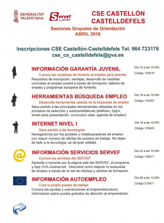 Contemporáneo Carta De Presentación De Trabajo De Trabajo Juvenil ...