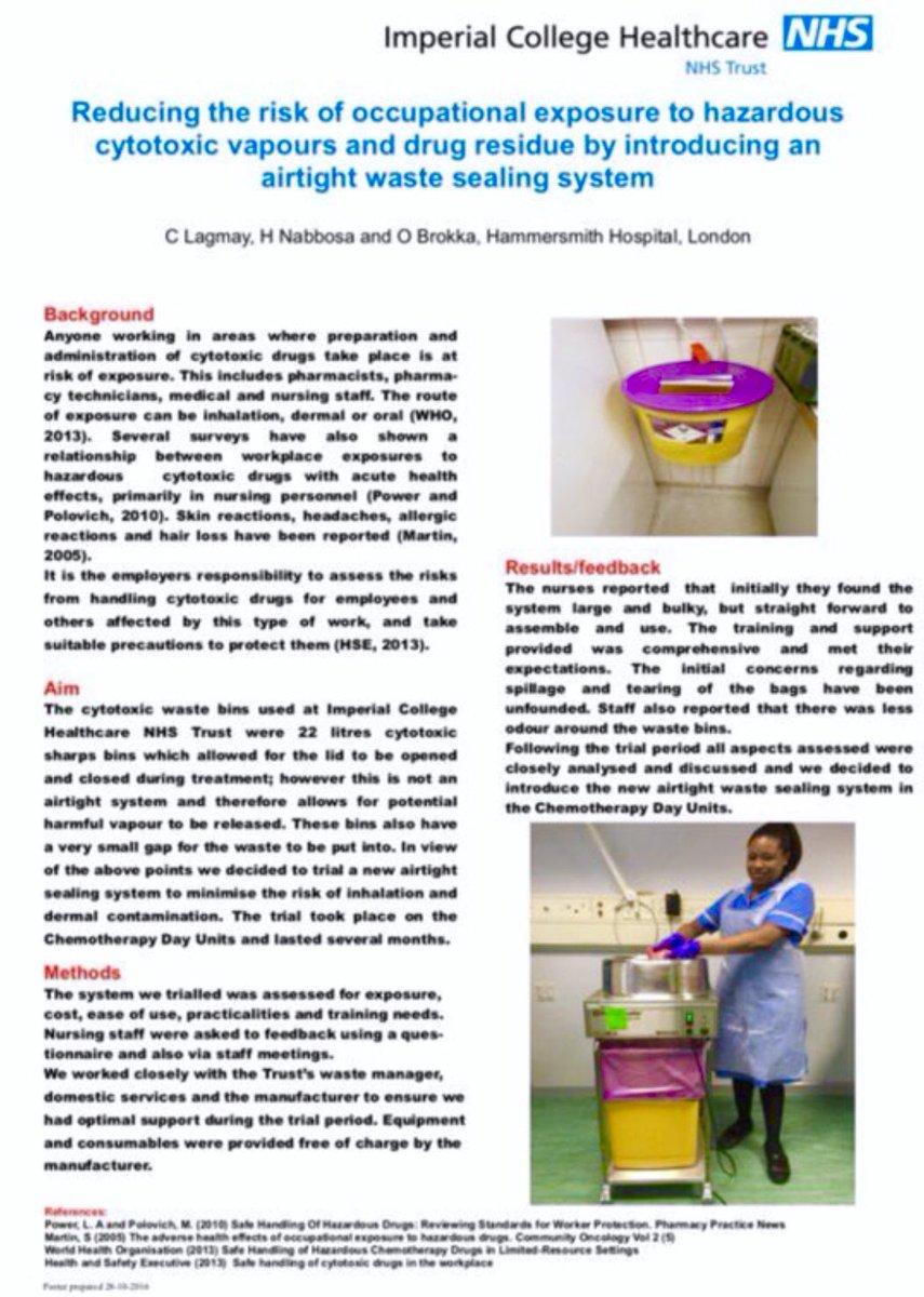 Nisus Medical UK on Twitter: