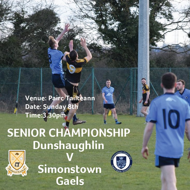 Bus Temple Bar to Dunshaughlin from 3 | Tickets & Timetables