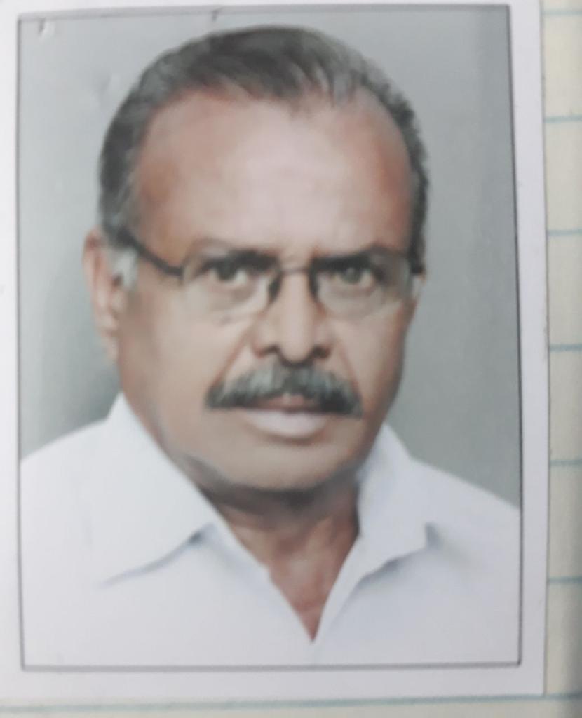 IndiaGlitz™ l Telugu on Twitter: