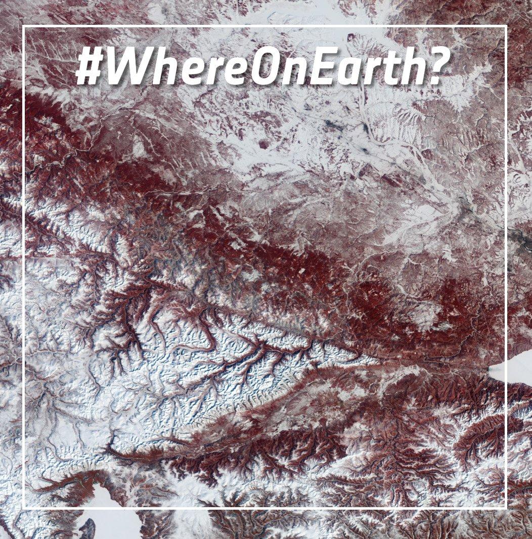 Geosciences_MDPI (@Geosciences_OA) | Twitter
