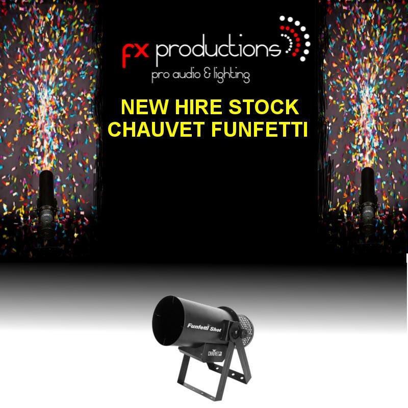 FX Productions Ltd (@FX_Productions) | Twitter