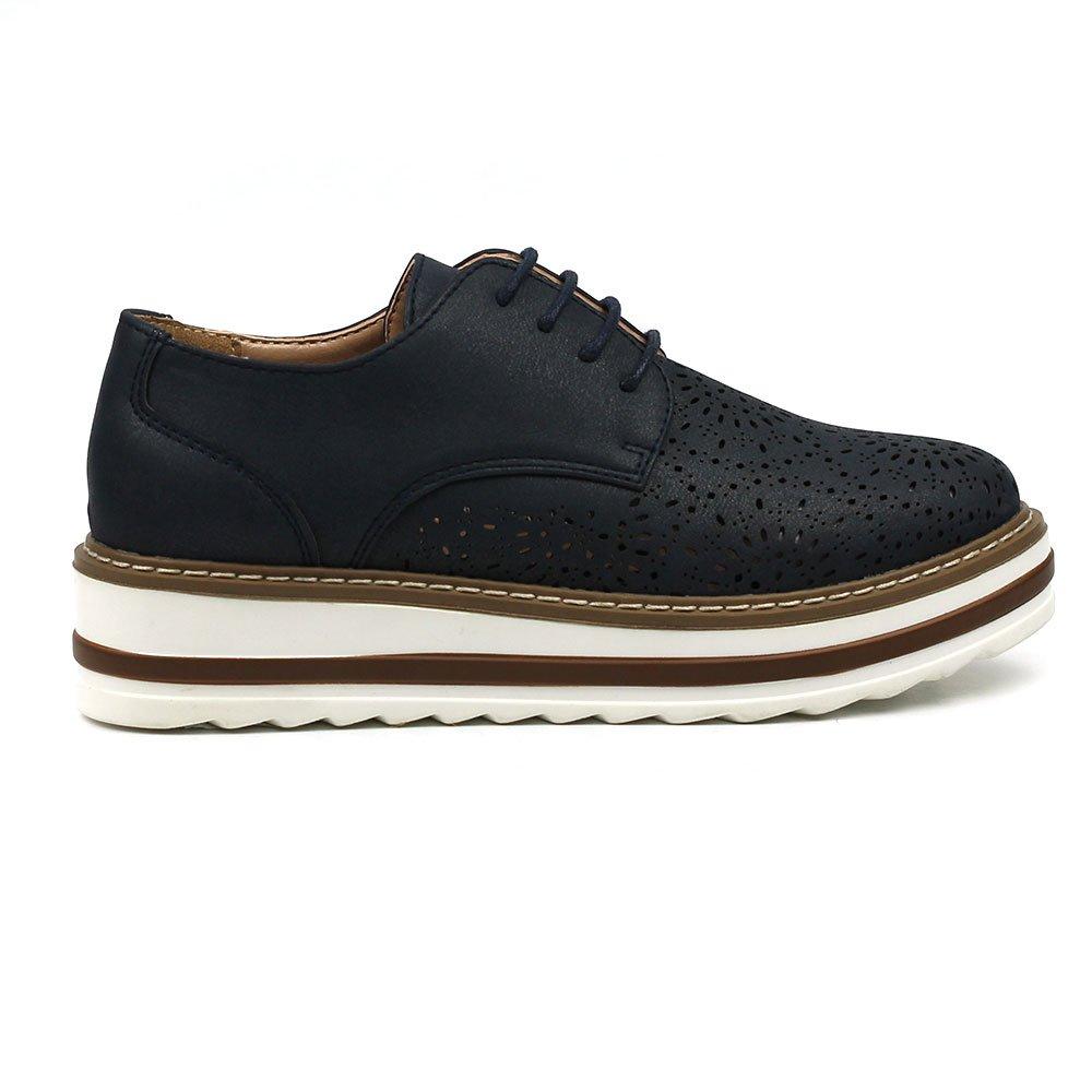 Ανακάλυψε τα γυναικεία εδώ   https   goo.gl Pd7sxf Ανακάλυψε τα ανδρικά εδώ    https   goo.gl TQoegv  VoiNoi  Men  Women  Shoes  Style  Fashion ... 3b43260dada