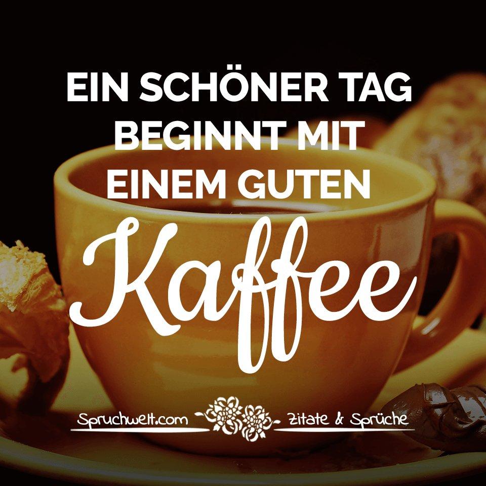 SPRUCHWELT ~ Zitate & Sprüche ~ on Twitter: