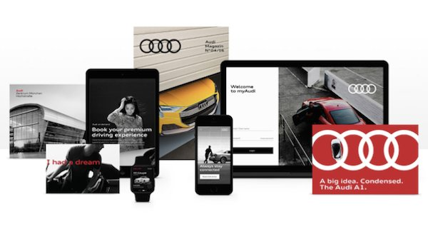 "Audi bringing in strong and detail oriented changes to its iconic brand, it now dubs as needing to be ""digital first"". Go Audi!!! #digitalfirst #audi #brand #relevant https://t.co/a6u718RVA2 https://t.co/mKVJNOPnQ6"