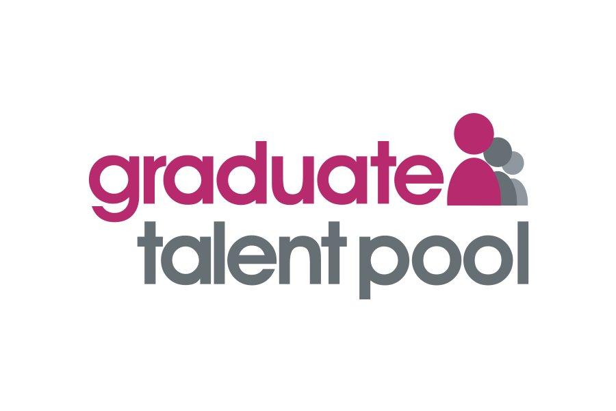 Graduate Talent Pool Gradtalpool Twitter