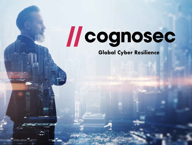 .@Level39CW Cognosec enters into an exclusive agreement to acquire ITWAY's Cyber Security Value Added Distributor interests in Turkey and Greece for €10 million #level39 #cyberresilience