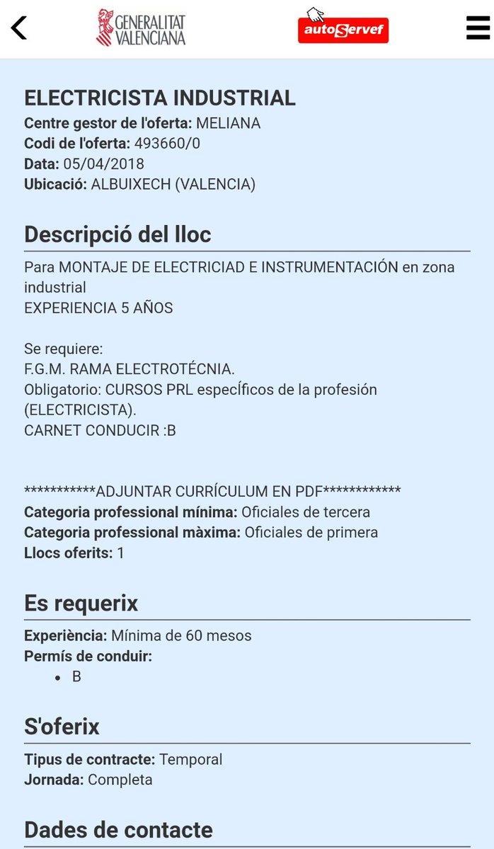 Bonito Electricista Ayudante Resume Ejemplos Inspiración - Ejemplo ...