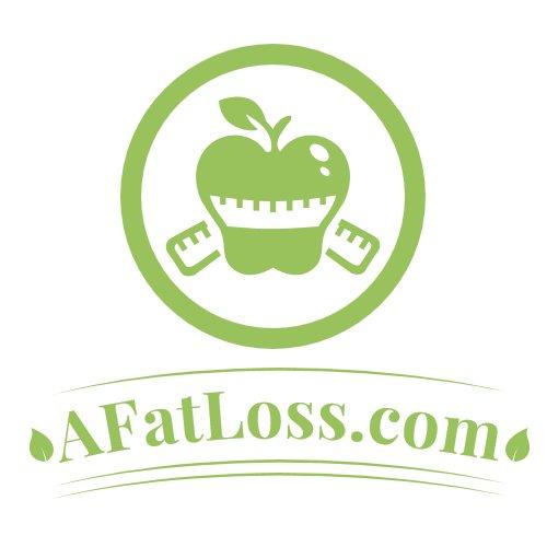 Popular fat loss programs image 5