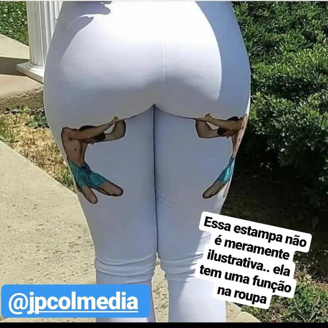 #humor #humordequalidade  #cumpreoquepromete pic.twitter.com/r8RYNJdBdD