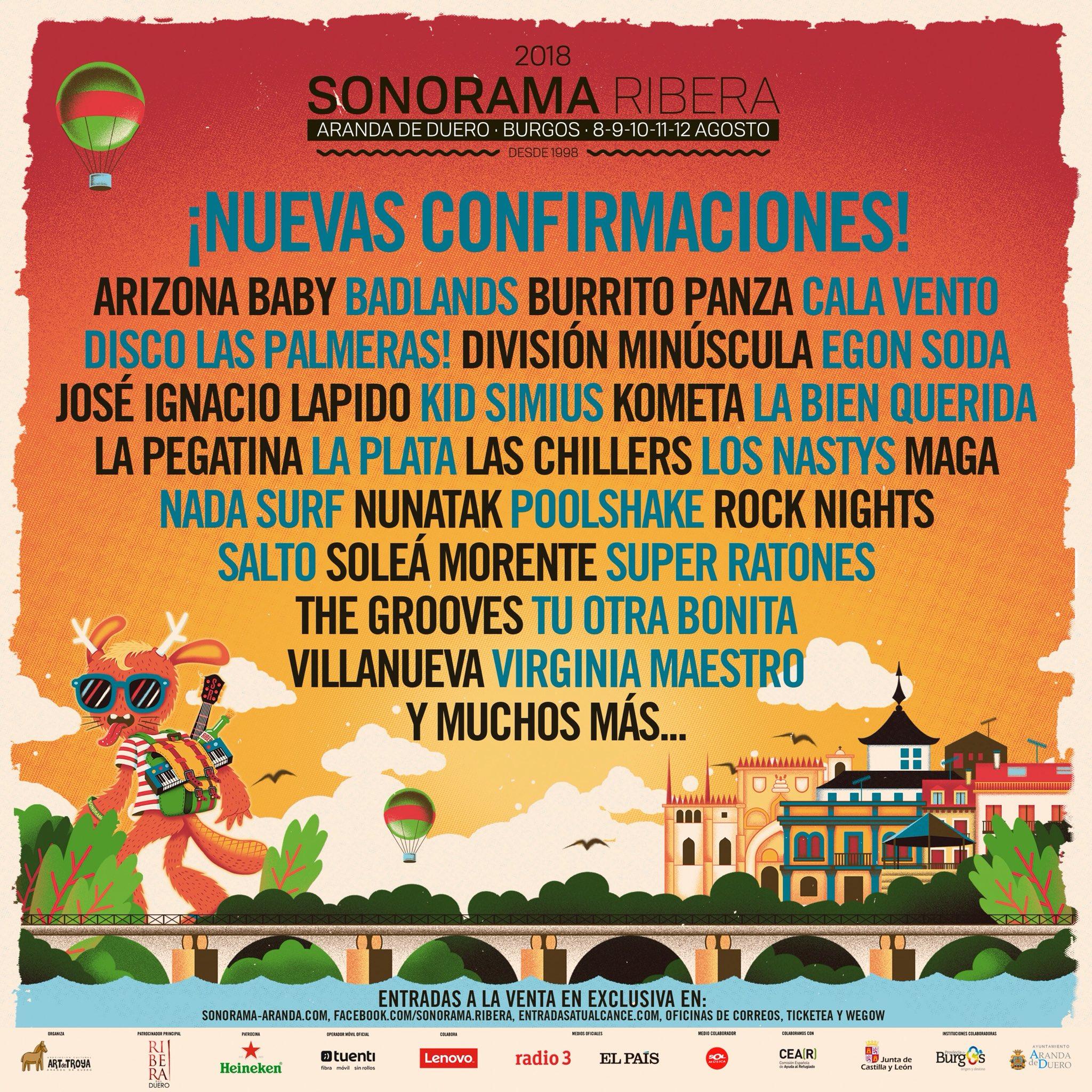 Sonorama 2019 - Página 9 DaBB--SWAAABLjK