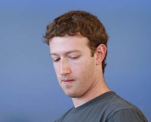 Повільна смерть Facebook. Все лише починається  https://t.co/bKReE8byOI https://t.co/Xeps4HIMmR