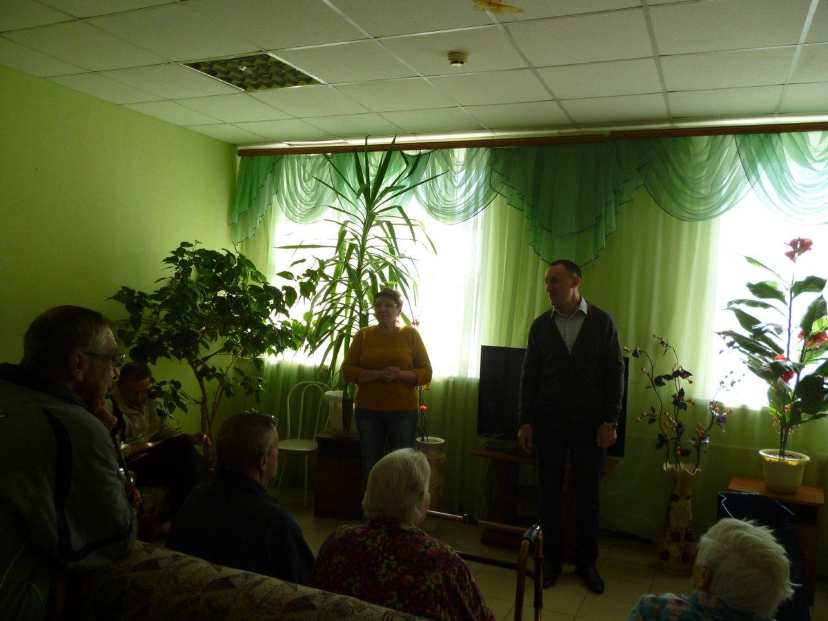 адреса домов престарелых престарелых в грозном