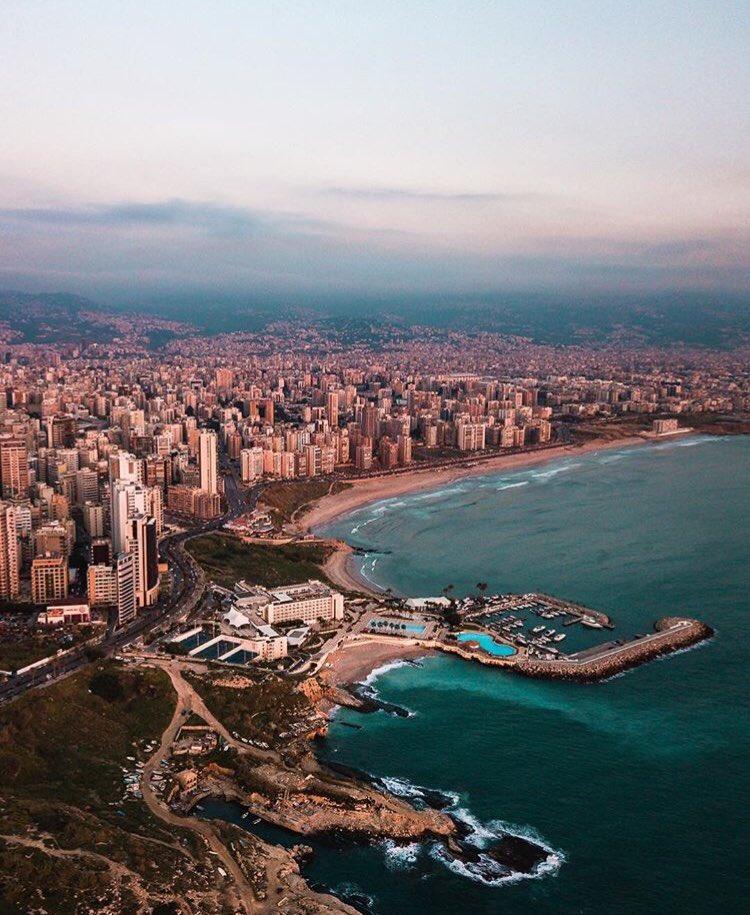 бейрут ливан фото разновидности