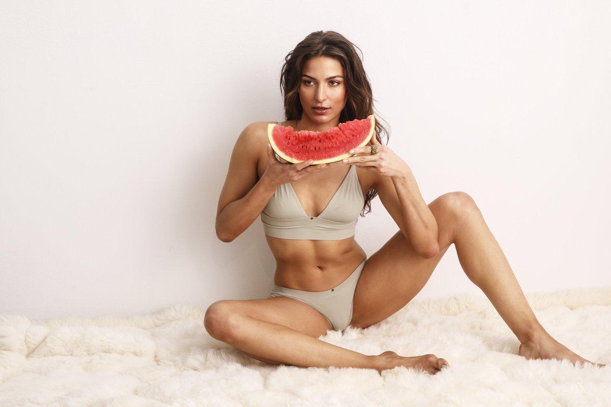 Tallia storm sexy 2,Scarlet bouvier Hot image Rhian sugden bikini,Laura Dennis Fappening