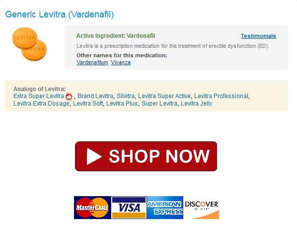 leiby prescription levitra mobi