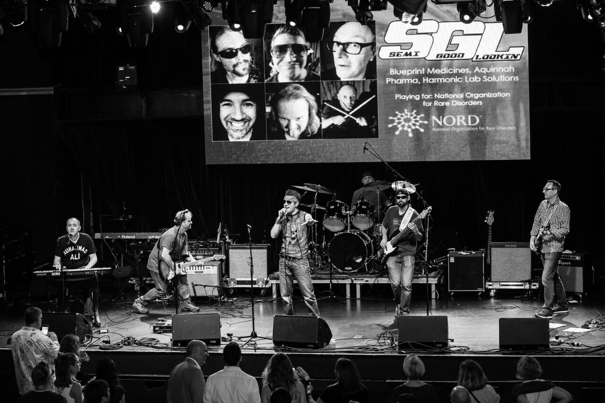 Blueprint medicines on twitter the band semi good lookin will blueprint medicines on twitter the band semi good lookin will represent our team at the 2018 battle of the biotech bands event in may to support and malvernweather Image collections