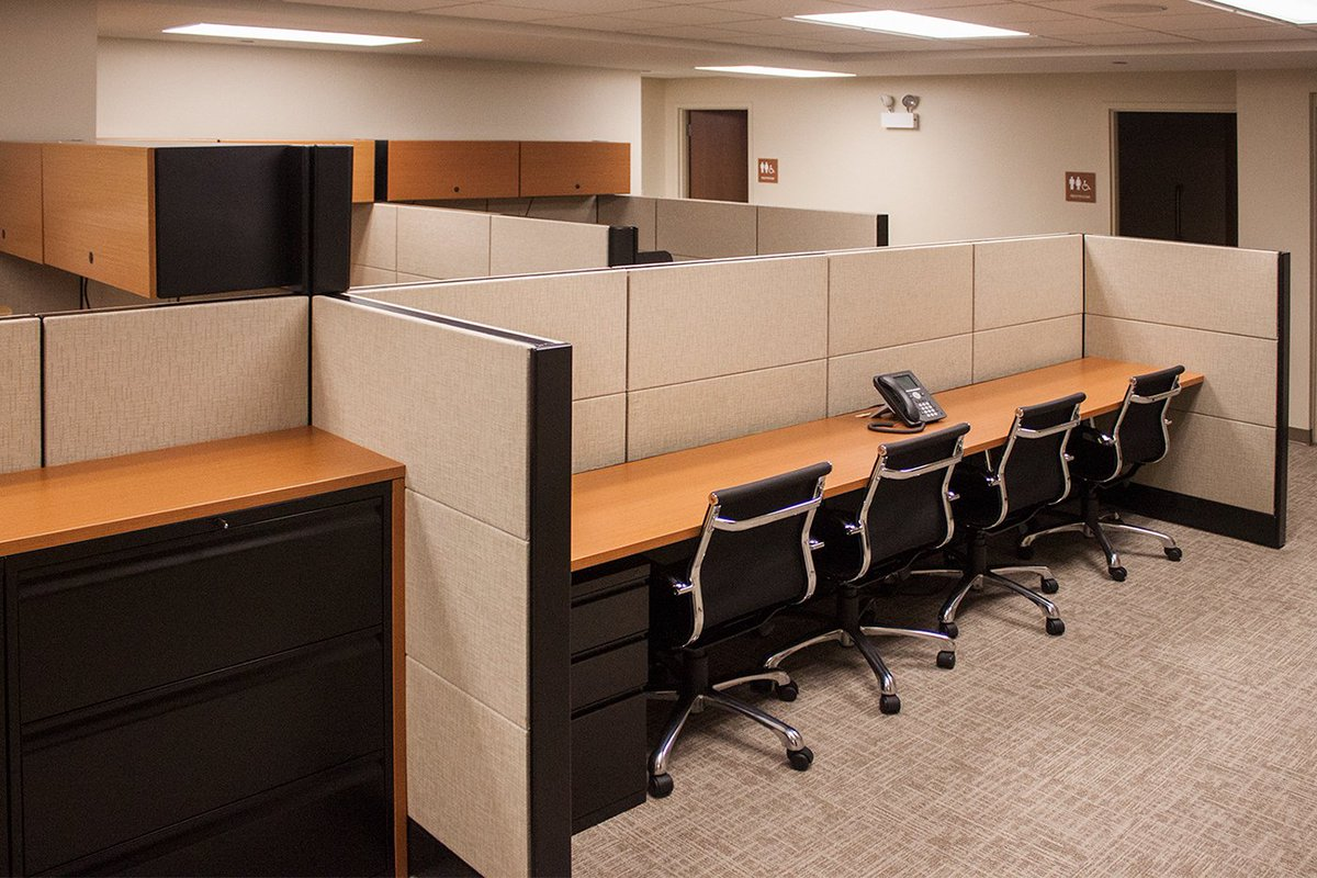 ofc office furniture. Our Experience Will Make It Simpler To Meet Your Functional, #aesthetic \u0026 #budget Requirements. Let Us Help You #office Stand Out! Ofc Office Furniture R