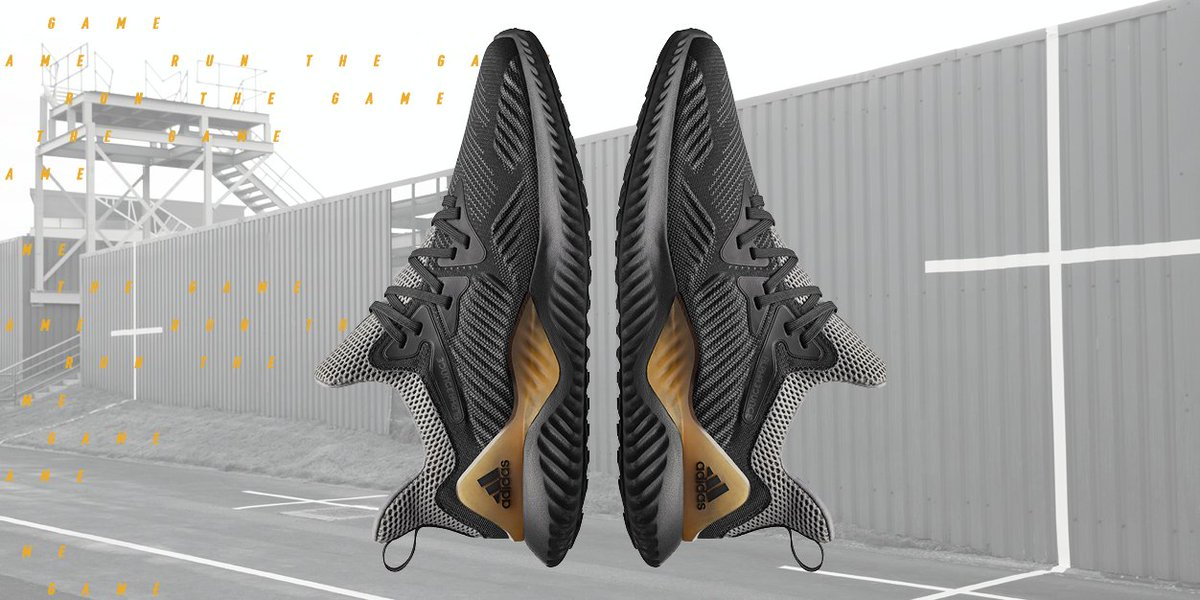AlphaBounce Beyond  Latest news 0c237cb57