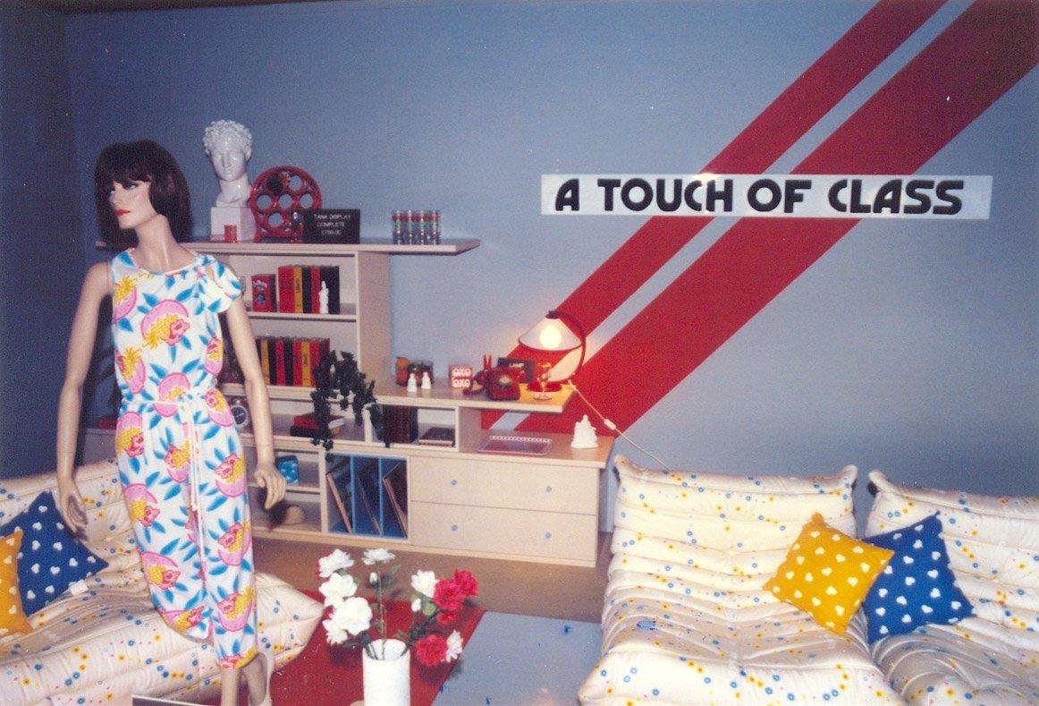 #TBT #Birmingham #Bham #Brum #History #70s #seventies #home #furniture  #mannequin #sofa #homedesign #70shome #70sfurniture  #leelonglandspic.twitter.com/ ...