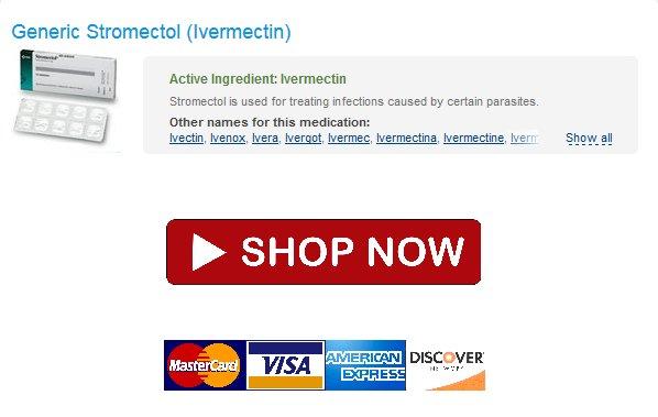 propecia pharmacies