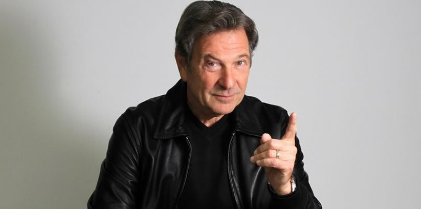 From Brooklyn to Britain - via Hollywood...  Star of #DempseyandMakepeace and #Episodes Michael Brandon lifts the lid on a half century in showbiz in his show #OffRamps An hilarious evening of eye-widening Hollywood truths!  http:// malvern-theatres.co.uk/whats-on/micha el-brandon-off-ramps  …  (24th May)<br>http://pic.twitter.com/V2YSO3B0Ja
