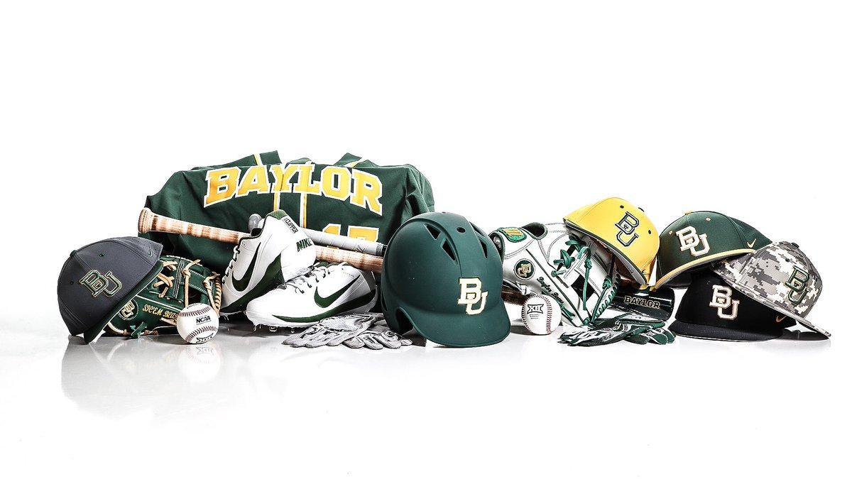 Baylor baseball baylorbaseball twitter baylor baseball followed thecheapjerseys Gallery