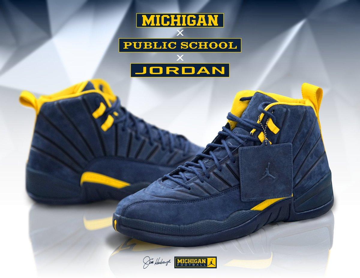101354c0b834  TBT - Jordan Retros our team received this past season… 1) PE Retro Jordan PSNY  12s 2) PE Retro Jordan 13 cleats 3) PE Retro Jordan 3s 4) PE Retro Jordan 9  ...