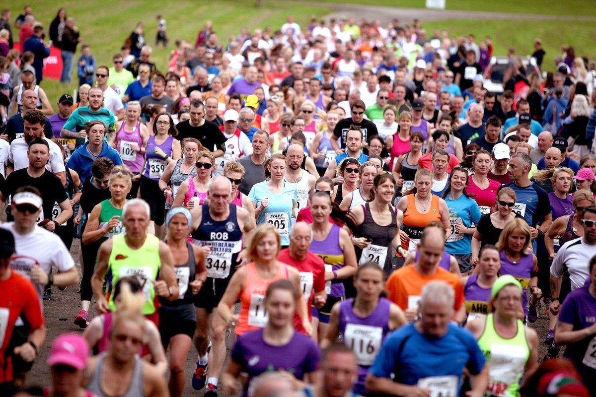 Lambton Run Lambtonrun Twitter