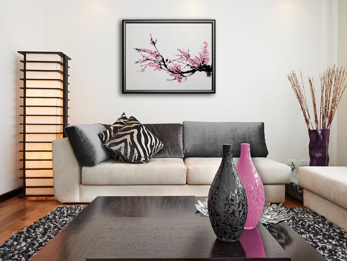 download Rebirth of Wonder: Poems of
