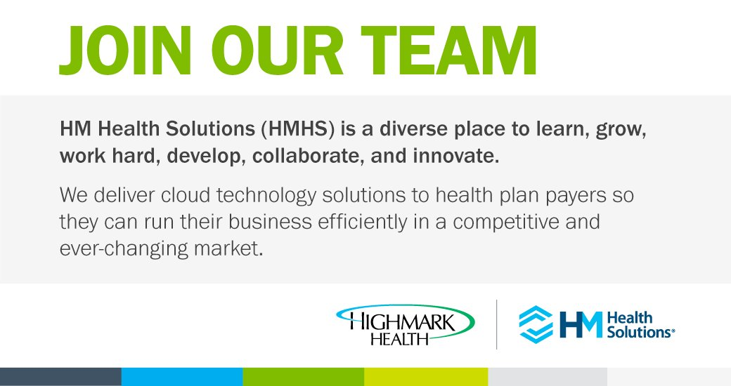 Hm Health Solutions On Twitter Are You Or Someone You Know A Pega