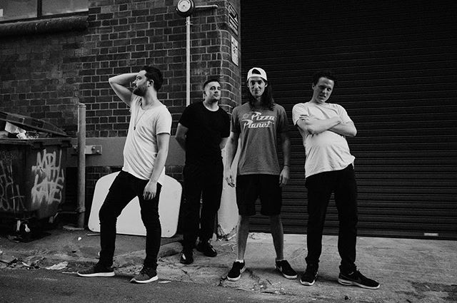 Say hello to your new favourite boyband 🥔 ift.tt/2IsfqYz