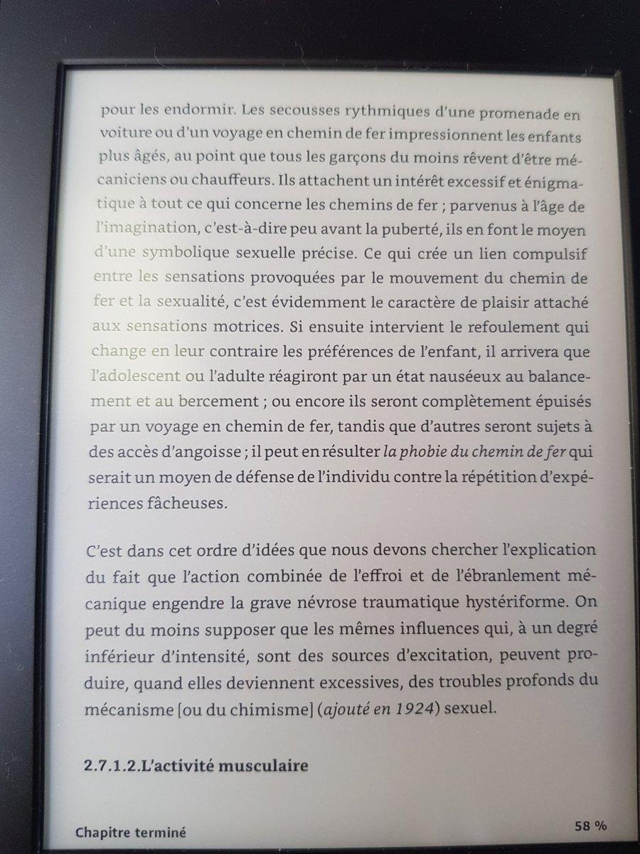 book L\'astrologia