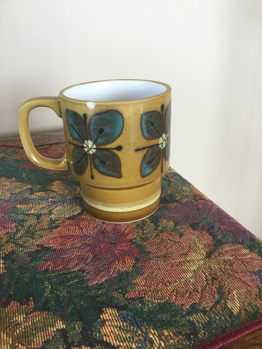 Lancashire Tea on Twitter: \