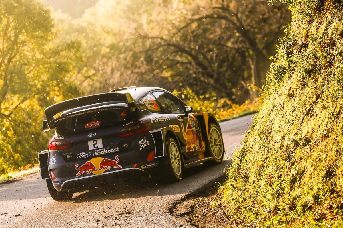 Tour de Corse 2018 - Página 2 DaC5SmMXkAMUq9k