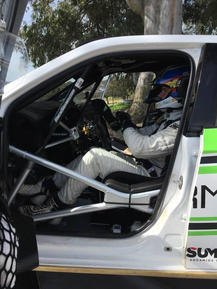 CERT: 6º Rallye de Tierra Ciudad de Pozoblanco [5-6 Abril] DaCA-_wX4AINuOM