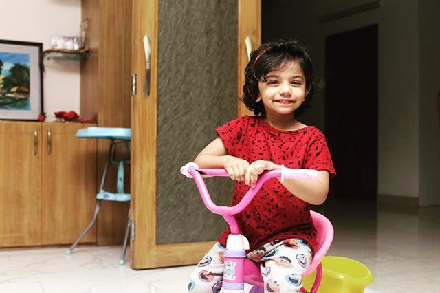 test Twitter Media - Our elder daughter, Aaniyah! Growing so fast! Please keep us in your prayers!  #Aaniyah #Baby #daughter #kid #babygirl #babycute #smile #cute #pink #red #bike #cycle #Dhaka #Bangladesh #freedom #instagram https://t.co/qEFu5mvnf0 https://t.co/XlTiJpDSqm